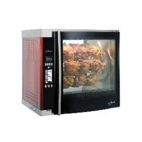 Rotisserie Ovens | Alto Shaam Cook & Hold
