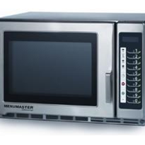 Medium Duty Microwaves | Menumaster RFS518TS