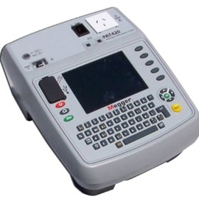 Portable Appliance Testers | PAT400 Series