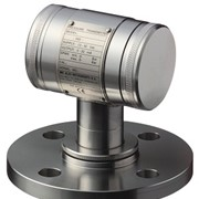 Pressure and Level Transmitters - Klay Instruments