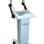 Shortwave Diathermy Machine | Intelect Shortwave