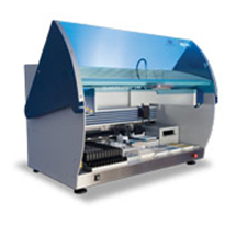 Laboratory Workstation | QUANTA-Lyser 240