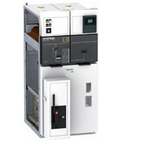 CT Meters and CT Cabinets