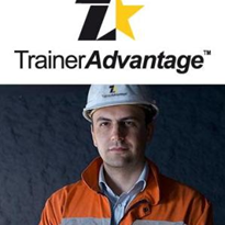Simulator Certification Program | TrainerAdvantage™