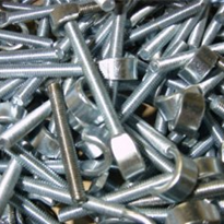 Specialised Over Centre Fastener Catch