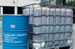Pails, Drums & IBCs Supply
