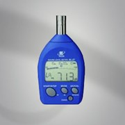 Sound Level Meter | NL-27