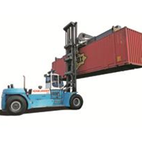 Gantry Trucks / Top Loaders | SMV 37 G3S-G4S - SMV 52 G3S-G5S