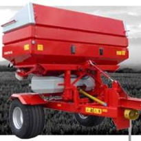 Seeding Machinery | Accord