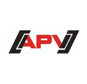 Seeding Machinery & Cultivators | APV