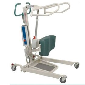 Stand-Up Lifter | SALSA 200 27700