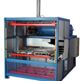 Thermoforming Solutions