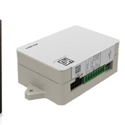 Lockwood Stand Alone Electronic Access Control