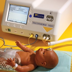 Tecotherm Neo (Total Body Cooling for Neonates)