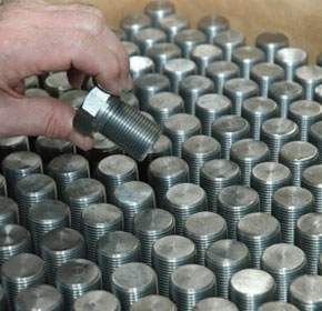 CNC Machining, Turning, Milling and Engraving Services