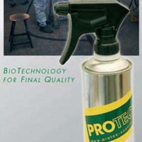 Protec Spray Products | Metalotion Protec CE15L