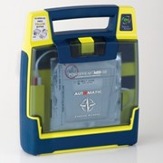 Automated External Defibrillator | POWERHEART AED G3