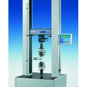 Thermal Insulation Block Testing | Material Testing Machine