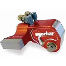 Hydraulic Torque Multiplier - Square Drive