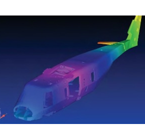 Simulation Software | Femap