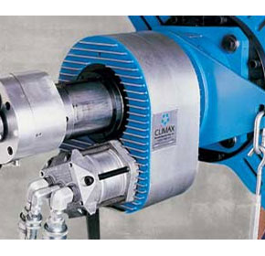 Boring Machine Tool | BB7100