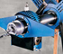 Boring Machine Tool | BB8100