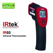 Infra Red Thermometer | IR 60