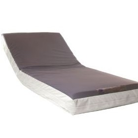 Pressure Care Mattress | Comflex FLOTATION MATTRESS 3821