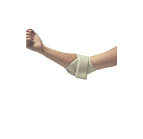 Pressure Care Elbow Protector | ACTION GEL