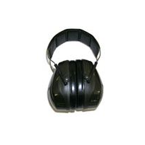 Ear Muff | Peltor | H7