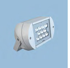 Accent Lighting | LUMERA 200 LED