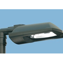 Road Lighting | STRADEX 500 & 700