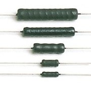 Precision Wound Resistor Manufacturer & Supplier  | ASW Series