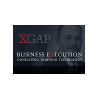 Team Building | XGAP Workshop Program