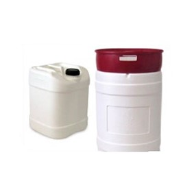 Liquid Storage Containers