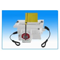 Conveyor Safety Stop Switch | Pullswitch