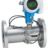Biogas Flow Measurement | Proline Prosonic Flow B 200
