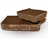 Sweet shortage: A chocolate shortage looms on the horizon.