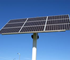 Solar cells suitable for rooftop panels could reach a record-breaking 40 per cent efficiency.