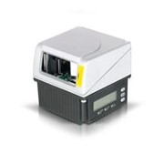 Industrial 1D Laser Bar Code Scanner | DS6400