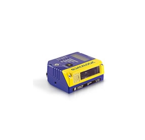 Industrial 1D Laser Bar Code Scanner | DS4800