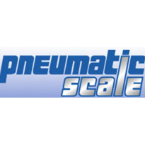 Fillers, Cappers, Can Seamers - Pneumatic Scale