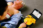 LifePak CR® Plus AED Defibrillators - just $1950