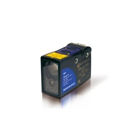Measurement - Distance Sensors | S81 Series