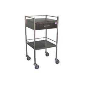 Instrument Trolley | IT 831