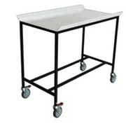 Linen Trolley/Table | LFT 330