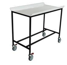 Hospital Linen Folding Table | LFT 330