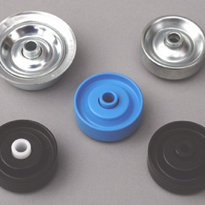 Conveyor Components | Drive Elements Plastic