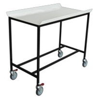 Folding Table | LFT 330