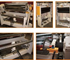 Sheet Extrusion Equipment